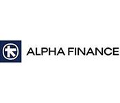 alphafinance