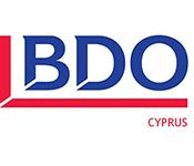 bdo-cyprus