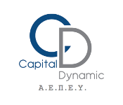 capitaldynamic