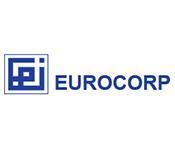 eurocorp