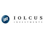 iolcus