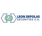leon_depolas