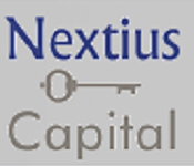 Nextius_Capital
