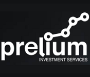 Prelium_Investment_Services_ΑΕΠΕΥ_Prelium_Investment_Services_ΑΕΠΕΥ